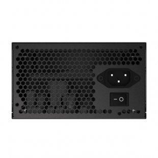 منبع تغذیه کامپیوتر گیگابایت مدل P450B