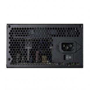منبع تغذیه کامپیوتر گیگابایت مدل P650B