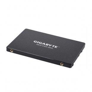 اس اس دی اینترنال گیگابایت مدل GP-GSTFS31480GNTD ظرفیت 480 گیگابایت