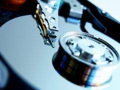 مشکلات رایج هارد دیسک چیست؟