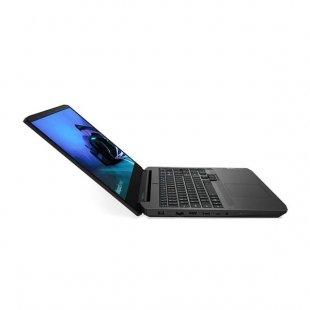 لپ تاپ لنوو مدل IdeaPad Gaming 3 i7 11370H 8GB 1TB+256GB SSD 4GB