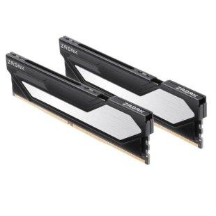 حافظه رم کامپیوترزاداک مدل CL1616GB DDR4 3200Mhz