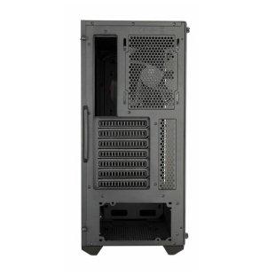 کیس کامپیوتر کولر مستر مدل MasterBox MB510L