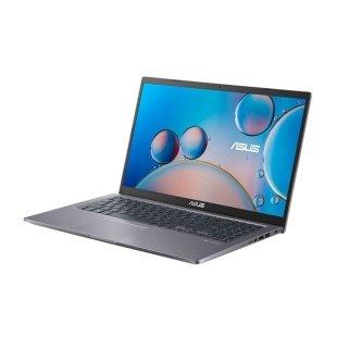 لپ تاپ ایسوس مدل X515JF i31005G1 4GB 1TB 2GB