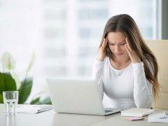 8 علت اصلی ناگهانی خاموش شدن لپ تاپ