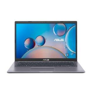 لپ تاپ ایسوس مدل VivoBook R465EP-BV221 i51135G7 8GB 512SSD 2GB