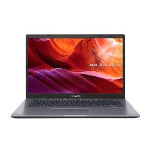 لپ تاپ ایسوس مدل X409FA i310110U 4GB 1TB Intel