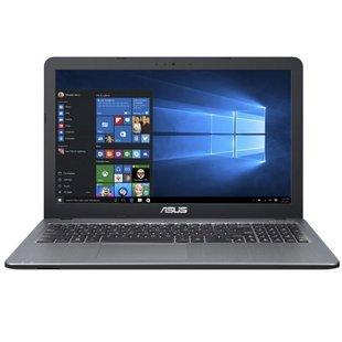 لپ تاپ ایسوس مدل  X540UB  i3-7020U/4/1/2