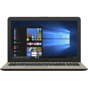 لپ تاپ  ایسوس مدل  X540UA  i3-6006U 4GB 1TB INTEL