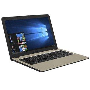 لپ تاپ X540UA