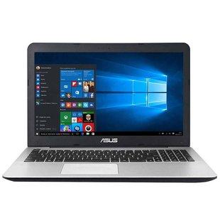 لپ تاپ ایسوس مدل  R556QG  A12-9720/8/1/2