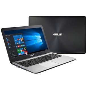 لپ تاپ R556QG