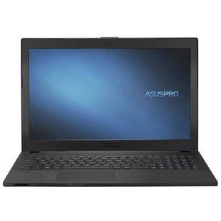 لپ تاپ ایسوس مدل  P2540NV  Celeron-N4200/4/500G/2