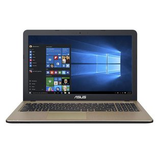 لپ تاپ  ایسوس مدل X543MA  Celeron-N4000/4/1T/INTEL