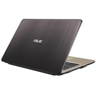 لپ تاپ X540NA