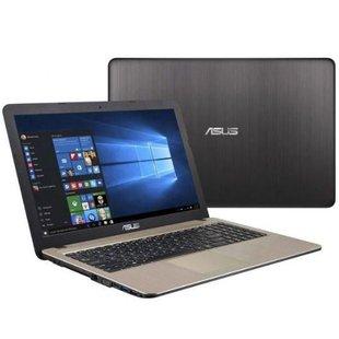 لپ تاپ X541SA