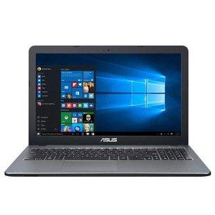 لپ تاپ ایسوس مدل  K540UB i5-8250U/6/1/2 FHD