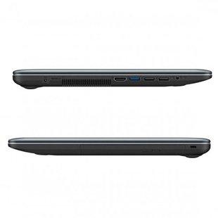 لپ تاپ 15.6 اینچی ایسوس مدل K540UB