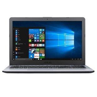 لپ تاپ ایسوس مدل  K542UF i5-8250U/8/1/2