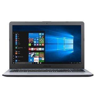 لپ تاپ ایسوس مدل K542UF i7-8550U/8/1/2