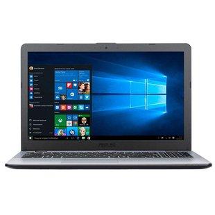 لپ تاپ ایسوس مدل  K542UF i7- 8550U/12/1/2