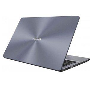 لپ تاپ 15.6 اینچی ایسوس مدل K542UF