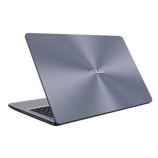 لپ تاپ R542UR
