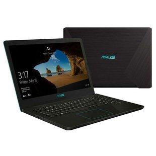 لپ تاپ K570UD