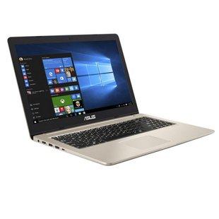 لپ تاپ ایسوس FX504GD