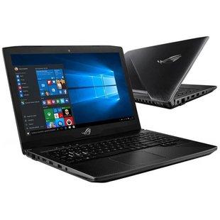 لپ تاپ  ایسوس مدل GL503VD  i7-7700HQ/16/1T+128G/4