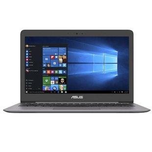 لپ تاپ  ایسوس مدل UX310UF  i7-8550U/12/1T+256G/2