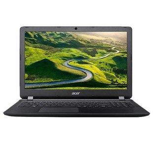 لپ تاپ ایسر مدل ES1-523 E1-7010/4/500G/SHARE