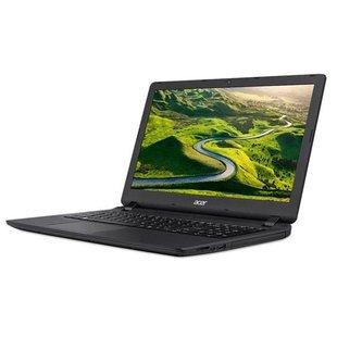 لپ تاپ ES1-523