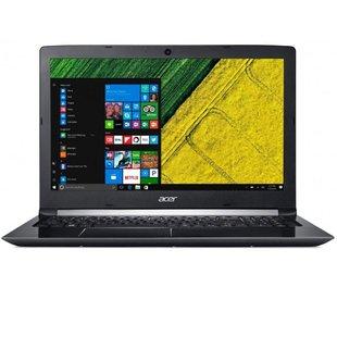 لپ تاپ  ایسر مدل  A715-71G  i7-7700HQ/8/1T+256SSD/3G