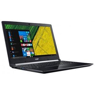 لپ تاپ A715-71G