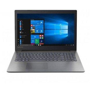 لپ تاپ Ideapad 330