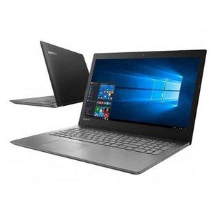 لپ تاپ Ideapad 330 با 1 ترابایت حافظه داخلی