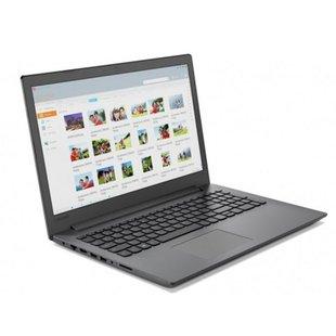 لپ تاپ IP130