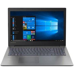 لپ تاپ لنوو مدل IP330  R3-2200U/4/1/2