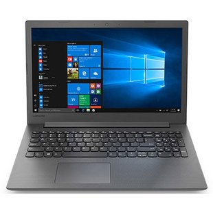 لپ تاپ لنوو مدل  IP130  i5-8250U/4/1/2