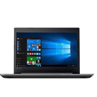 لپ تاپ  لنوو مدل IP330  i5-8250U/4/1/2