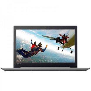 لپ تاپ Ideapad 320 با 1 ترابایت حافظه داخلی