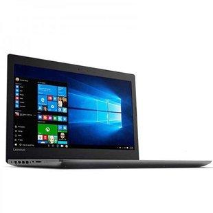 لپ تاپ 15.6 اینچی لنوو مدل IP320