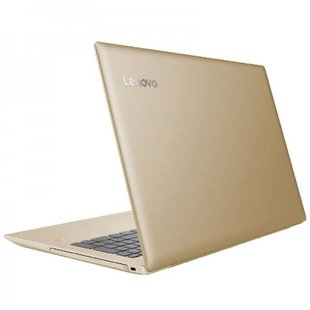 لپ تاپ Ideapad 520