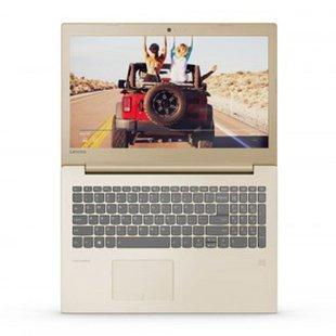 لپ تاپ 15.6 اینچی لنوو مدل IP520