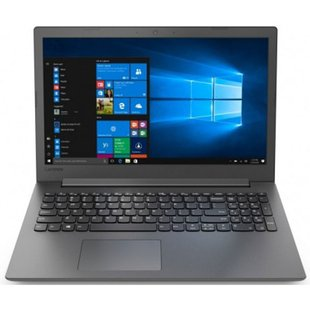 لپ تاپ 15.6 اینچی لنوو مدل Ideapad 130