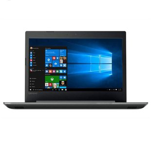 لپ تاپ لنوو مدل  IP330  i7-8550U/8/1/2