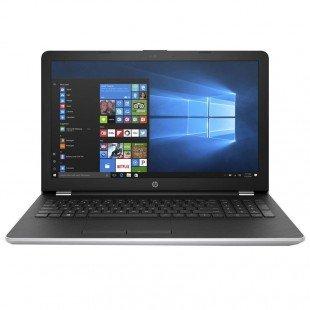 لپ تاپ 15.6 اینچی اچ پی مدل BS173