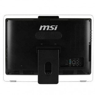PRO 20EXT MSI
