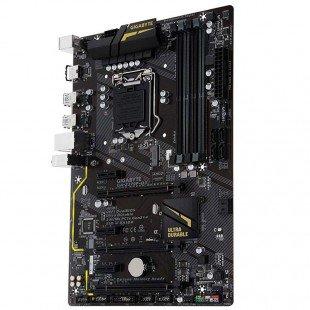 GigaByte Z270P-D3 Motherboard